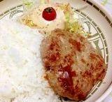 レシピ  肉