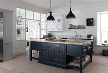 PWS Kitchens