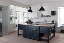 PWS Kitchens