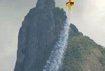 brasil pics