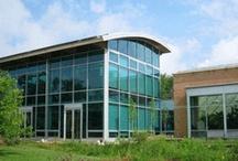 Lewis Center Ohio