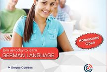 German Language Course Online / Best online coaching to learn German language for beginners. Learn German online with A1 level courses for beginners