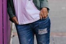 preggie fashion