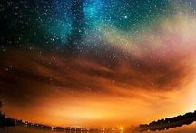 Alaska Dreamin / by Jennifer Konie