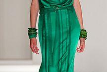 emerald. / by Julie Ordoñez