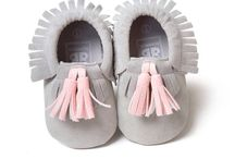 Baby toddler style shoes clothes fashion