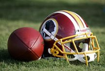 HTTR4LIFE / by HTTR4LIFE