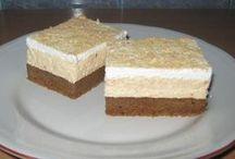 blok torti