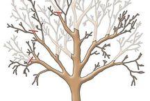 Stromy, strihanie, ochrana, rady