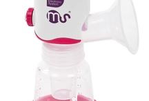 Sacaleches / En la categoría extractores de leche y lactancia encontraras una amplia selección de extractores de leche, tetinas,pezonera,cojines, etc. de las mejores marcas. Ecuentralo en www.rialleskids.com