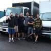 Montreal movers /  Montreal moving Company could make the process of moving your house simpler along with comfy. If you employ them you don't have to bother with your valuables at all. The specialists are extremely reliable and also could execute the task without any problem. They are exceptionally useful as well as respectful with their clients.