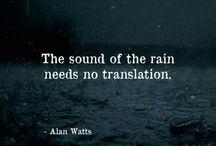 rain ☆