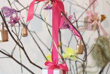 Gift Giving / by Kaitlen Stenzel