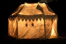siiran sirkusmatka