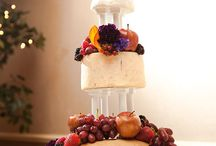 MN wedding trends / Ongoing thoughts on upcoming wedding trends for the upper midwest