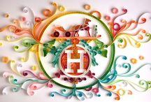 HERMÈS / by MAYUKO H