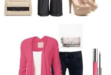moda- consigli- stile e abbinamenti