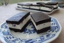 bezlepkove kolace