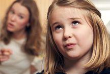 Parenting Tips / by Lyn Pollard