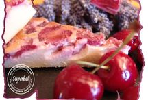 00 recettes thermomix