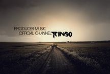 Teiivso / ProducerMusic