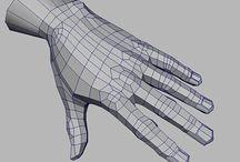 3D - TOPOLOGIA