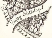 Colo Joyeux Anniversaire/Happy Birtday / https://www.facebook.com/Les-colos-de-kiki-780034588779254/
