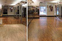 Restore It / Restoration Services Glasgow, Floor Sanding In Glasgow, Floor Sanding Glasgow, Paint Stripping Service In Glasgow, Wooden Floor Sanding In Glasgow