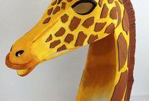 Zürafa2