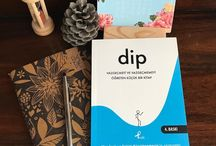 Books - Kitaplar / Kitap Onerileri - Book Reviews from yetenekyonetimi.co
