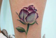 Tattoo&nails