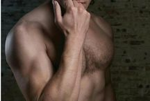 Jamie ❤️