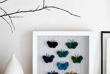 Small Yardage / knits with small yardage