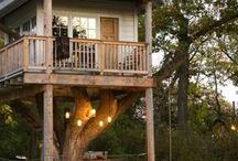 dream house dreamin' ❤️