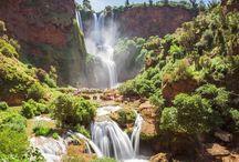 Amazing Morocco / Amazing Morocco !!!!!!