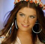 Alejandra Lazcano