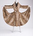 Norma Kamali / Norma Kamali designer vintage and modern fashion