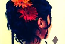 Hair <3 / by Karol Krueger