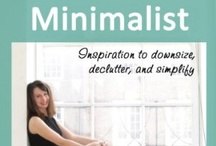 Miss Minimalist