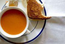 soup recipies