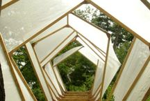 greenhouse inspiration.