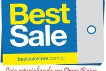 Bestsale