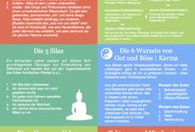Entspannung,Yoga,Fitness