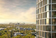 Apartments in Sydney / Off the Plan Apartments in Sydney