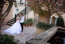 Avianto weddings