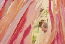 Wedding Photographs I Enjoy