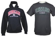 Custom Sports Twill / Perfect for Team Sports, Booster Clubs and School Spiritwear!