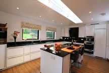 Callum Walker Interiors Projects / Projects we have worked on...