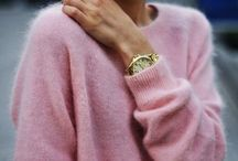 ☆ Pink Please ☆