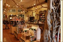 Where to Shop in SF Bay Area